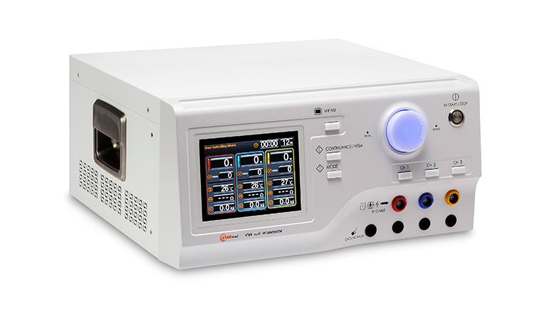Радиочастотный генератор VIVA multi