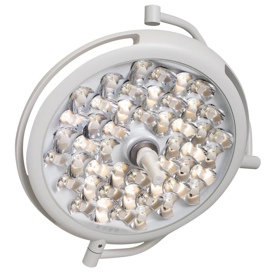Операционные светильники NOVA.LIGHT СЕРИИ 500 | 700