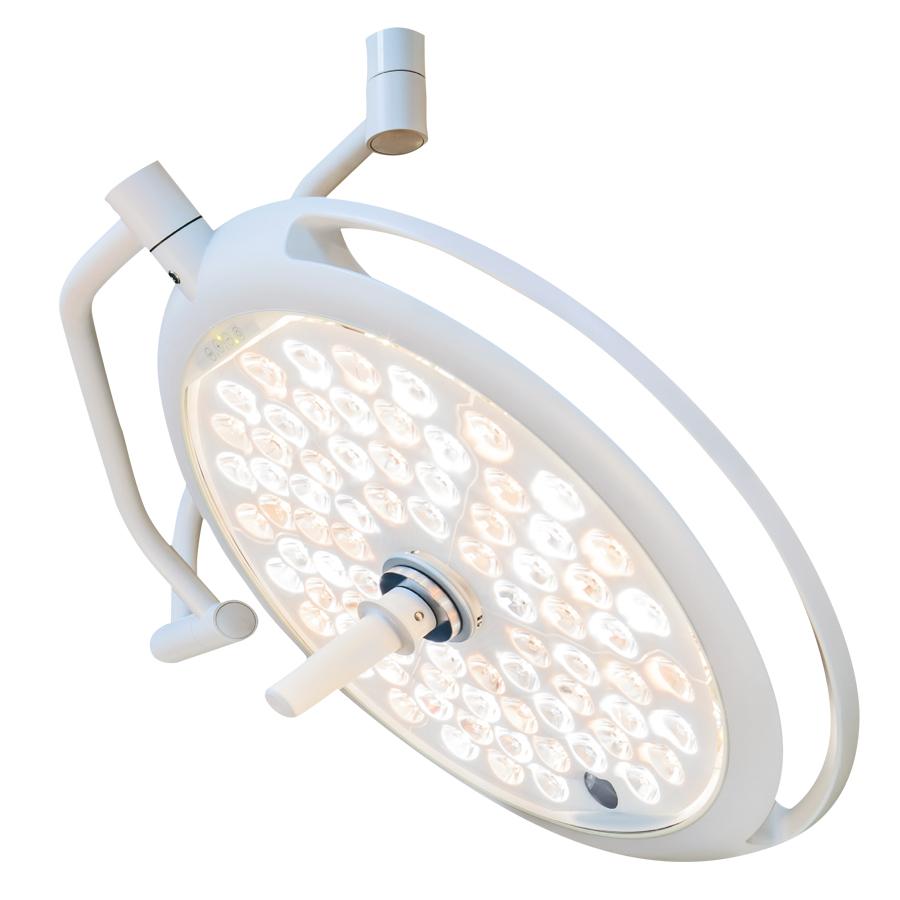 Операционный светильник NOVA.LIGHT 800