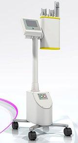 Комания Medtron AG ввывела на рынок новый инъектор ACCUTRON MR3!