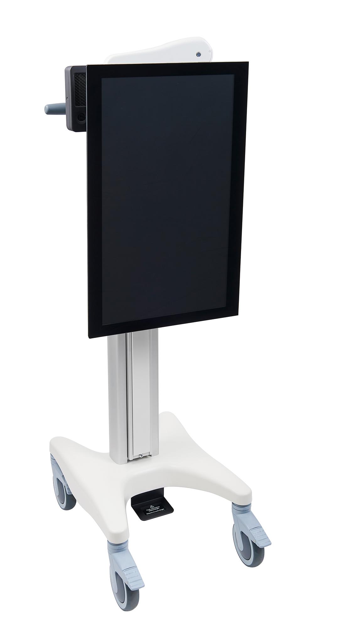Navient краниальная система навигации