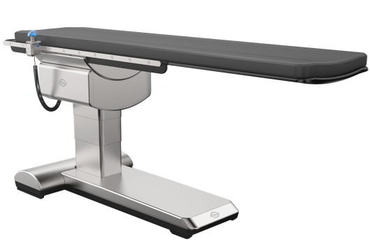 Карбоновый стол премиум класса imagiQ2